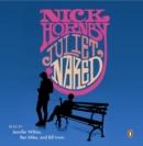 Image for Juliet, naked