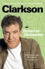 Image for Driven to distraction