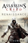 Image for Assassin's creed  : Renaissance