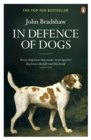 Image for In defence of dogs
