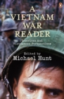 Image for A Vietnam War reader  : American and Vietnamese perspectives