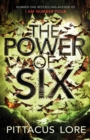Image for The power of six