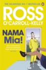 Image for Nama mia!  : illustrated by Alan Clarke