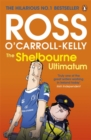 Image for The Shelbourne ultimatum