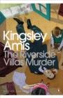 Image for The Riverside Villas murder
