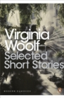 Image for Selected short stories