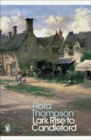 Image for Lark rise to Candleford  : a trilogy