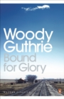 Image for Bound for glory
