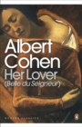Image for Her lover