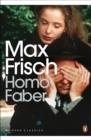 Image for Homo Faber  : a report