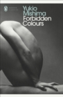 Image for Forbidden colours