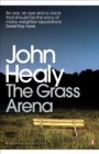 Image for The grass arena  : an autobiography