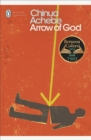 Image for Arrow of God