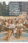 Image for The uses of literacy  : aspects of working-class life
