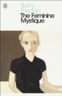 Image for The feminine mystique