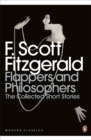 Image for The collected short stories of F. Scott Fitzgerald