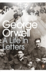 Image for A life in letters