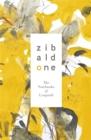 Image for Zibaldone  : the notebooks of Leopardi