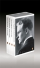 Image for The essential Fitzgerald boxed set  : The beautiful and damned, The great Gatsby, This side of paradise, Tender is the night