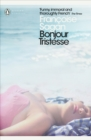 Image for Bonjour Tristesse  : and, A certain smile