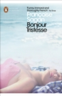 Image for Bonjour Tristesse: and, A certain smile