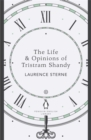 Image for The life & opinions of Tristram Shandy, gentleman