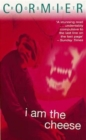 Image for I am the cheese