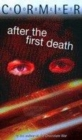 Image for After the first death