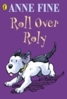 Image for Roll over Roly