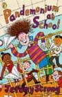 Image for Pandemonium at school