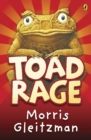 Image for Toad rage