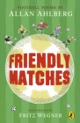 Image for Friendly matches