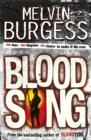Image for Bloodsong