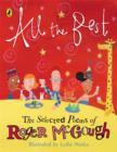 Image for All the best  : the selected poems of Roger McGough