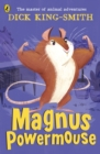 Image for Magnus Powermouse