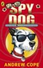 Image for Spy dog