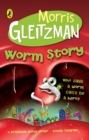 Image for Worm story