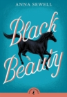 Image for Black Beauty