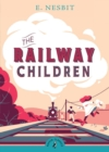 Image for The railway children