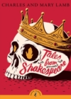 Image for Tales from Shakespeare