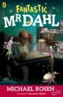 Image for Fantastic Mr Dahl