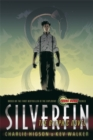 Image for Silverfin  : the graphic novel