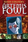 Image for Eoin Colfer's Artemis Fowl