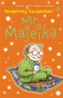 Image for Mr Majeika