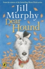 Image for Dear hound