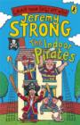 Image for The indoor pirates