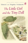 Image for The little girl and the tiny doll