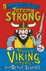Image for There's a Viking in my bed and other stories