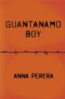Image for Guantanamo boy