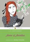 Image for Anne of Avonlea